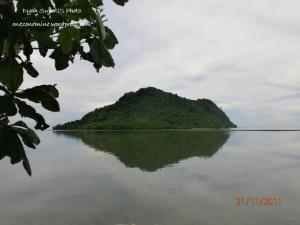 Picture2-Selayar Island, Sankapura, Gresik, Indonesia