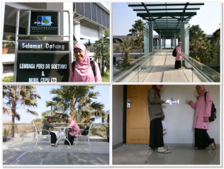 Tanjung-Kodok-Resortb2bc