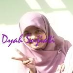 Dyah Sujiati