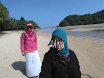 Pantai Clungup 2